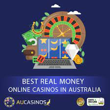 In a struggle to find a complete and comprehensive australian online casino guide, casinority comes to the rescue. Best Real Money Online Casinos In Australia For 2021
