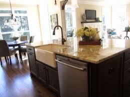 efficient furniture. Enthralling Efficient Kitchen Design Fresh Designs Kitcheninspiration Furniture Ideas