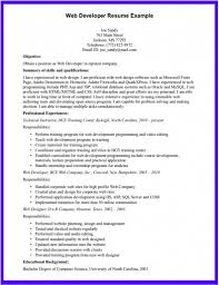 Cover Letter Project Administrator Resume Sample For System Pics