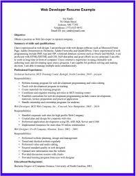 Download Education Administration Sample Resume System