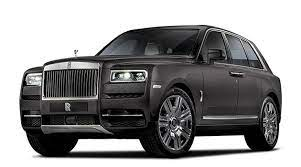 The bentayga represents the closest competition, at least in suv form, to the cullinan. Rolls Royce Cullinan 2021 Price In China Features And Specs Ccarprice Chn