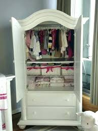 how to hang clothes without a closet full double hang clothes closet container hang up how to hang clothes without