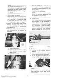 1979 rd400 wiring diagram 1979 image wiring diagram 1976 1977 yamaha rd400c rd400d service manual repair manuals online on 1979 rd400 wiring diagram