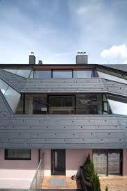 8 best Chalet bungalow designs images on Pinterest | Architecture ...