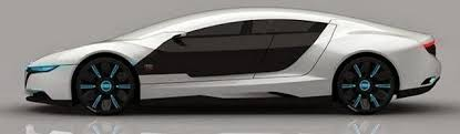 audi a9 2015. audi future cars hd wallpapers and photos a9 2015 h