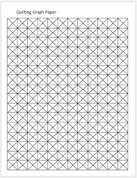 how to design a quilt on graph paper quilting graph papers for ms word word excel templates