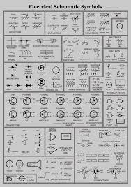 27 elegant electrical wiring schematic diagram symbols wire schematic diagram house electrical wiring 27 elegant electrical wiring schematic diagram symbols wire automotive