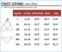 Mens Pants Conversion Online Charts Collection