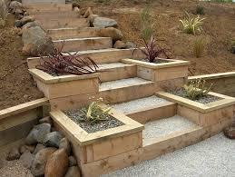 garden box designs