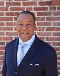 Tyrone Johnson Sr. | Wilmington City Council At Large - Democrat