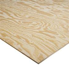 plywood types for furniture. Types Of Plywood For Furniture. Severe Weather 1/2-in Common Pine Furniture .