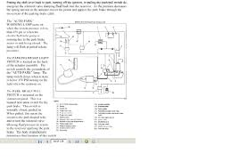 ez wiring 21 circuit diagram automotive wiring library ez go workhorse wiring diagram website in well me rh well me ez go gas golf