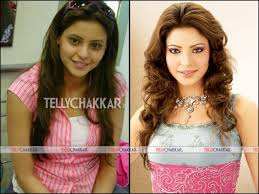 8 indian drama actress without makeup 8