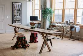 earthy furniture.  Earthy Earthy And Beautiful A Cool Loft Inside Furniture