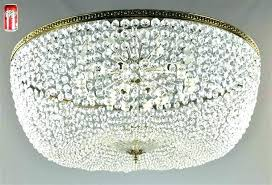 full size of semi flush mount french empire crystal chandelier gold square antonia 4 light lighting