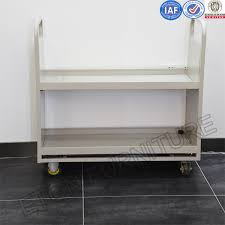 office trolley cart. Heavy Duty Steel Cart Trolley, Trolley Suppliers And Manufacturers At Alibaba.com Office