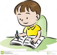 kids home work children doing homework middot john locke essay