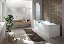 bathtubs idea bathtubs menards alcove bathtub menards tubs walk in tubs and showers at menards