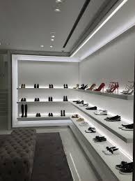 interior lighting. best 25 commercial lighting ideas on pinterest hans cafe bistro interior and bistros