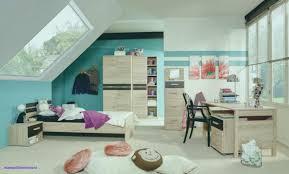 Coole Betten Für Teenager Tolle Tapeten Schlafzimmer Jugend