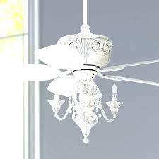 install chandelier image of pictures chandelier ceiling fan light kit