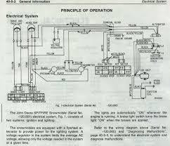 1979 Kawasaki 250 Wiring Schematics Vulcan 1500 Wiring Diagram