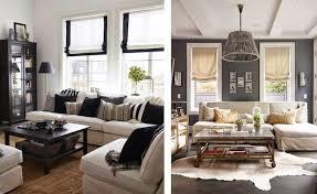 lighting for living room ideas. roman blinds small living room lighting ideas natural handmade premium material wonderful decoration shocking interior design for r