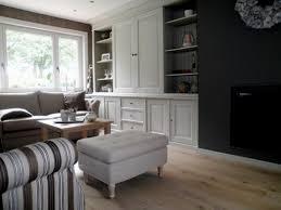 Moderne Inrichting Woonkamer Kleine Landelijke Best Images Interior