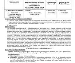 Resume Template Directgov Cvov Jobaccess Au Curriculum Vitae Cv