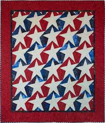 Stars and Stripes Forever & Class Images. ‹ › Adamdwight.com
