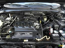 2000 ford mustang engine diagram car autos gallery 2000 ford mustang engine diagram pictures