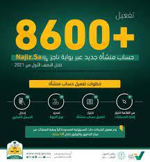 وزارة العدل - المملكة العربية السعودية - Beiträge