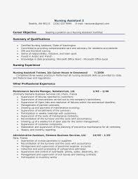 Resume Microsoft Office 11 Things That You Never Expect On Resume Information
