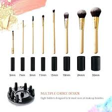 makeup brush cleaner for all size