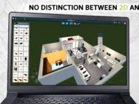 free cad house design software mac youtube house design mac home