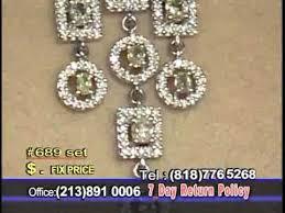 valla jewelry 10 21 12 vallajewelry