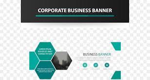 Business Banner Design Business Banner Png Download 1200 878 Free Transparent Banner