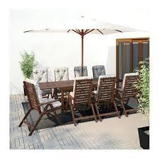 ikea patio table outdoor reviews ikea outdoor furniture umbrella0 outdoor