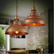 edison style lighting fixtures. Captivating Edison Style Light Fixtures 28 Terrific Vintage Hanging Swag Lamps Clear Glass Lighting T