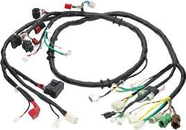 automotive wires automotive wiring harness manufacturer from mumbai