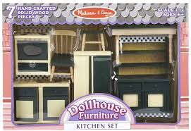 Kitchen Dollhouse Furniture Similiar Melissa And Doug Furniture Keywords