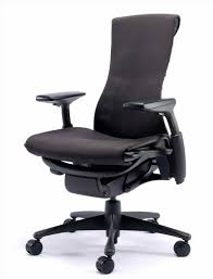 most comfortable computer chair. Incredible Gaming Chair Most Comfortable Computer Pics For Trends And Top Rated Style Chairs T