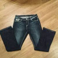 Love Nation Jeans Size Chart Check Out Dear John Denim