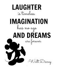 Disney Quotes About Dreams Impressive 48 MustRead Walt Disney Quotes To Leverage Dreamer In You BayArt