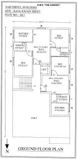 Office Design Home Office Layout Planner Home Office Layout PlannerRoom Layout Design Tool