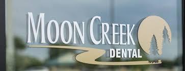 Image result for moon creek dental boise images