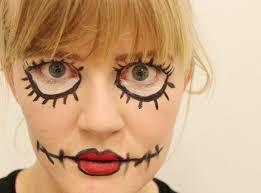 rag doll makeup tutorial rag doll makeup tutorial
