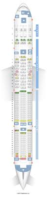 boeing 777 300er stoelindeling seatguru seat map swiss boeing 777 300er 77w
