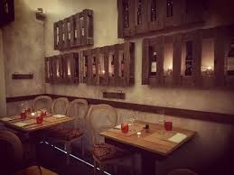 Mura Storiche Lucca Italy Seating Chart Allosteria Momo Lucca Menu Prices Restaurant Reviews