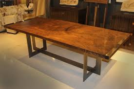 8 ft dining table combine